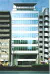 Building0810