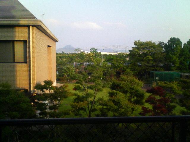 広島校で研修終わりました。