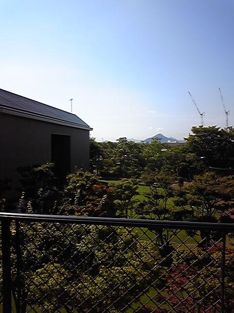 中小企業大学校広島校で講義です。