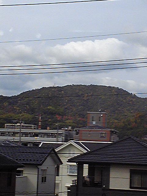 中小企業大学校広島校で講義でした。